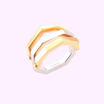 ✔ Jewelry Necklace Videos Fashion