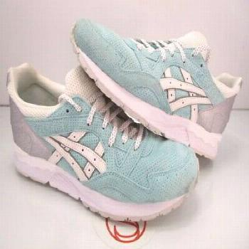 2015 Asics Gel Lyte V 5 RONNIE FIEG DIAMOND SUPPLY 10 (ebay link)