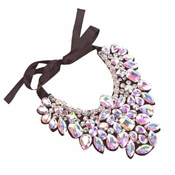 29 Pieces Of Costume Jewelry That Are Better Than Actual Diamonds -  29 Pieces Of Costume Jewelry T