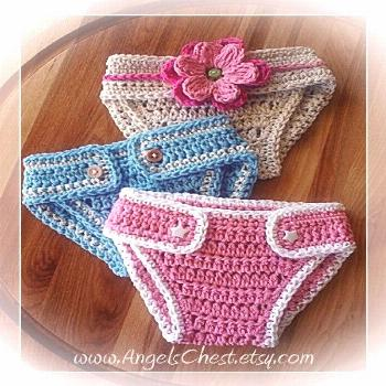 Articles similaires à Diaper cover or diaper cozy Size Newborn to 12 months Boy or Girl Photograph