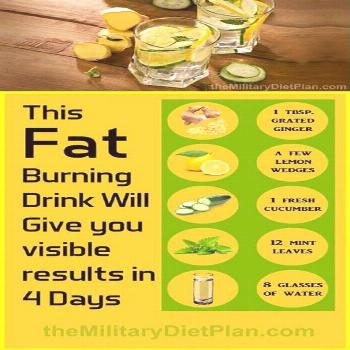 Coordinated Online Weight Loss Programs