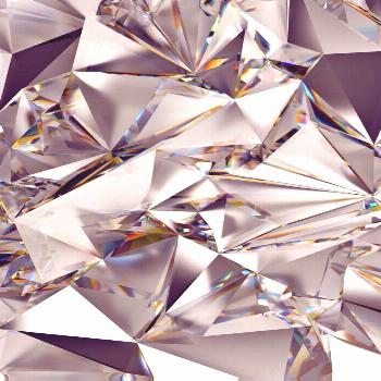 Diamonds Lockscreen Iphone Wallpapers . Diamonds Lockscreen diamonds lockscreen iphone wallpapers |