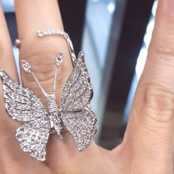 Pandora Jewelry 80% OFF!>> Butterfly...Fly...to...ME... @gemini_gems_since2000