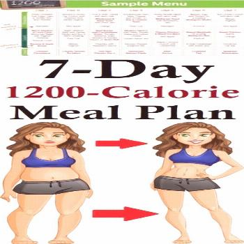 Uncovered Diet Plan For Diabetics